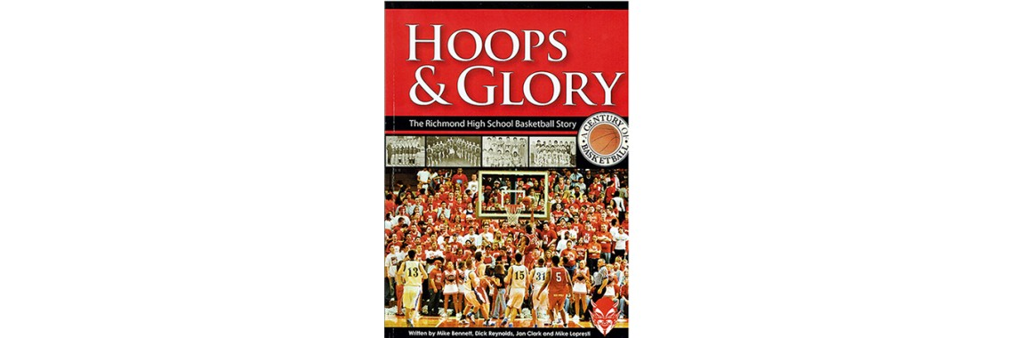 Hoops and Glory